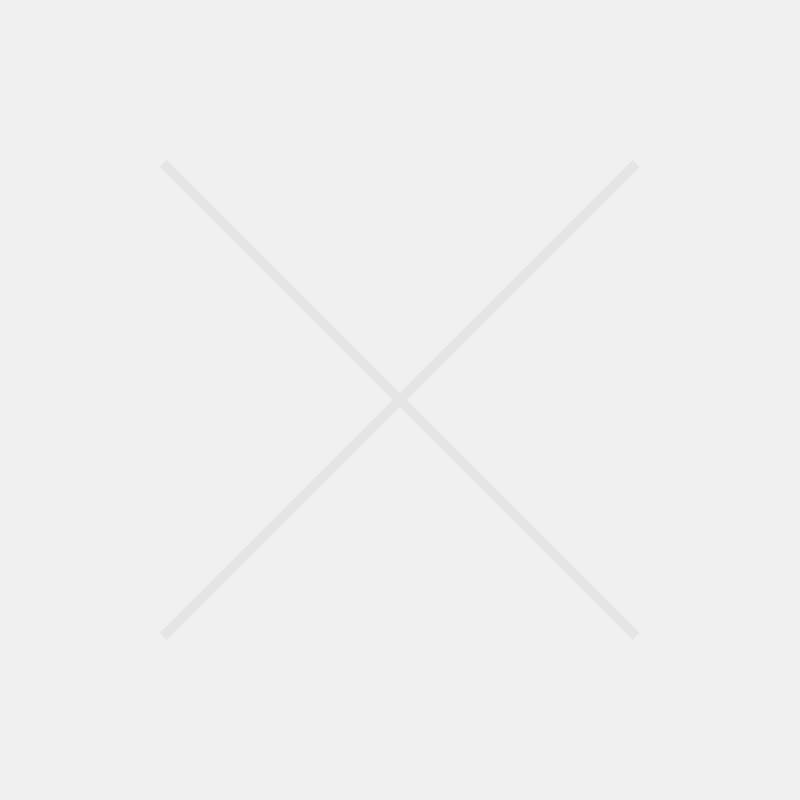 Alberni 500x204 3000 kg Kippaava lavetti