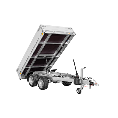 Saris K1 276x150 2700 kg