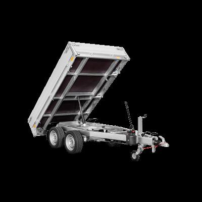Saris K1 276x150 2000 kg