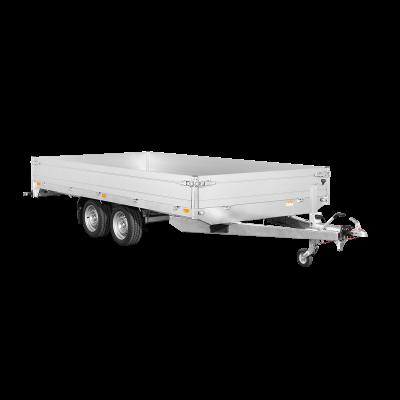 Saris PL 406x224 3500kg